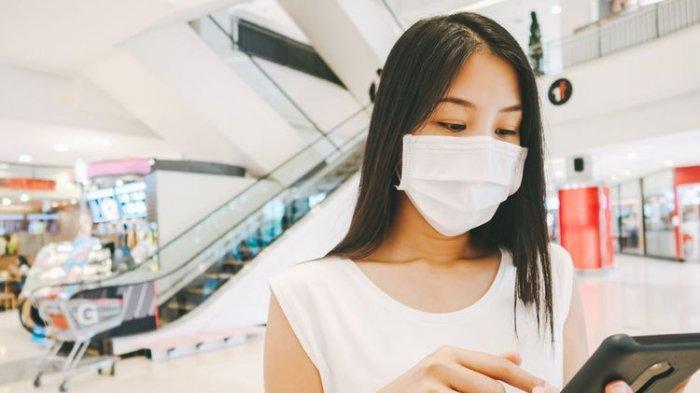 Ledakan Luar Biasa Covid-19 di Malaysia dan Singapura , Varian Baru Virus Corona Serang Banyak Anak