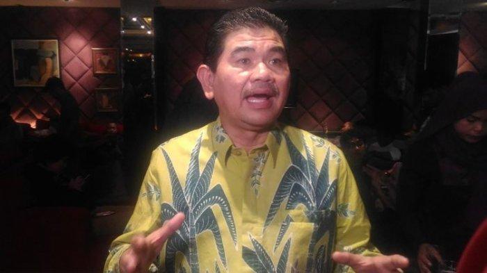 Pakar Hukum: Dalil Tim 02 untuk Diskualifikasi Ma'ruf Amin Sulit Diterima, Ini Alasannya