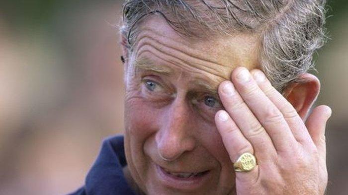 Pangeran Charles Dinyatakan Positif Virus Corona, Terpaksa Jalani Karantina di Skotlandia
