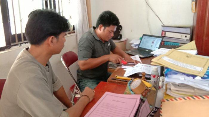 Ujian SKB Tes CPNS di Sumba Timur Berlangsung 11-12 Desember 2018
