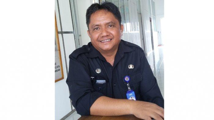 Ujian SKB 220 di Sumba Barat, 4 Bali Dan Satu Di Mataram