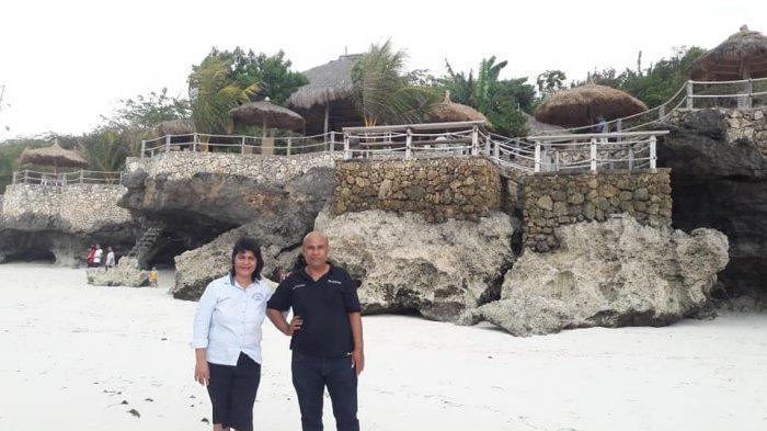 Simak Cuacanya Jika Ingin Berwisata di Sepuluh Lokasi Wisata di Pulau Terindah Sumba Hari Ini