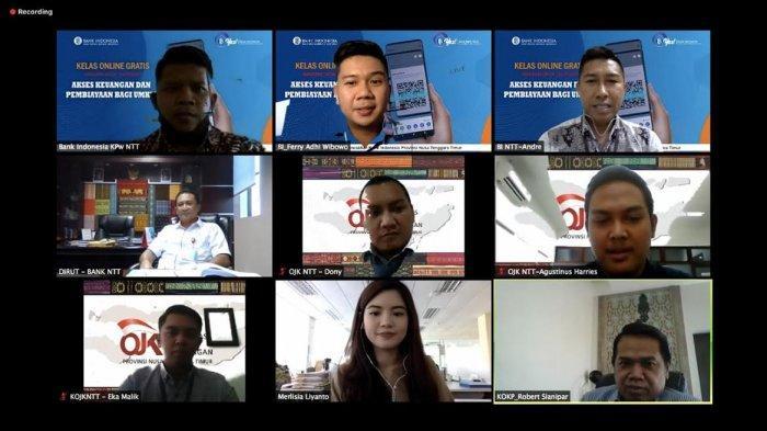 Cara Video Call Whatsapp Web Atau Video Call Whatsapp Pc Laptop Pos Kupang