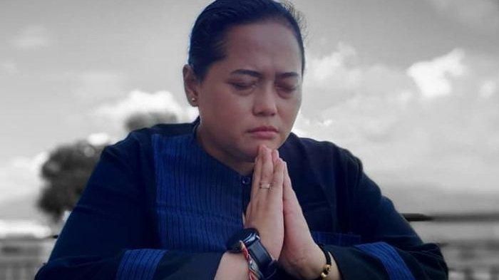 RAMALAN Terbaru Mbak You: Akan Ada Lagi Kecelakaan Pesawat Setelah Insiden Sriwijaya Air, Gegara Ini