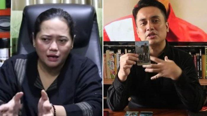 Mbak You Ngaku Sudah Tahu Corona Akan Landa Indonesia Tapi Ogah Beritahu, Ini Alasannya!