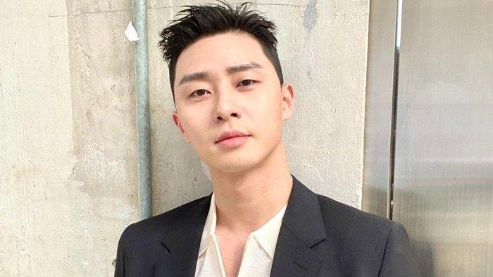6 Aktor Drama Korea yang Paling Banyak Pengikut di Instagram, Lee Min Ho hingga Park Seo Joon