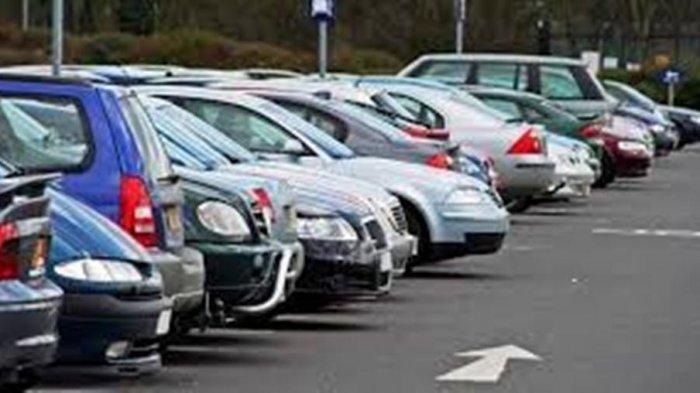 Wow, Bayar Parkir 83 Juta? Simak Kisah Nyata yang Terjadi di Skotlandia
