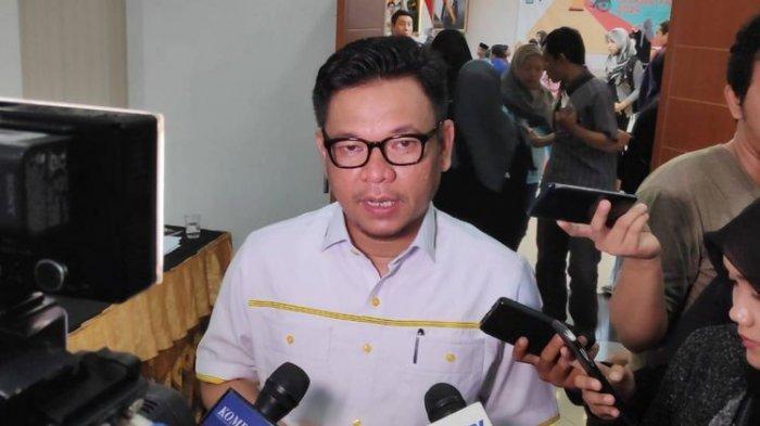Partai Golkar Pelajari Keterlibatan Dorel Almir yang Jadi Pengacara Prabowo-Sandi di MK