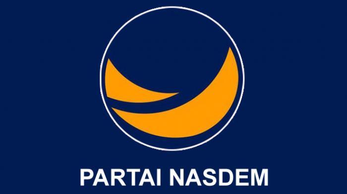 DPP Nasdem Putuskan Usung Paket NKRI
