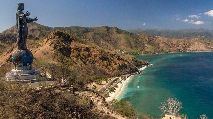 Lepas dari Indonesia,Timor Leste Menjadi  Negara Termiskin di Dunia, Berhasil Tangani Covid-19?
