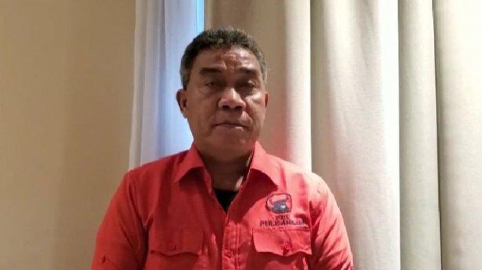 PSU Pilkada Sabu Raijua NTT, Tim TRP Hehi Optimis