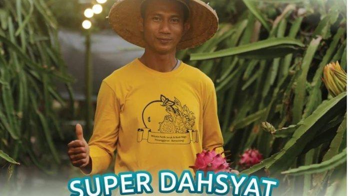 Hari Listrik Nasional ke-76, PLN Luncurkan Promo Super Dasyat Tambah Daya Rp 202.100