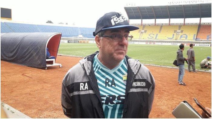 Ini Reaksi Arema FC, Persib Bandung dan Persebaya Surabaya soal Jadwal Liga 1 2020, RESPON
