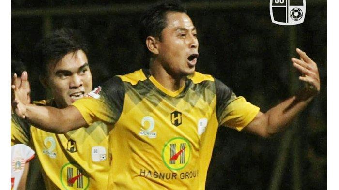 LIVE STREAMING Persib Bandung vs Barito Putera MInggu Sore, Ini Prediksi Susunan Pemain Kedua Tim