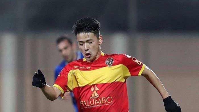 Satu slot pemain asing Persebaya Surabaya dipastikan sudah terisi. Taisei Marukawa akan mengisi jatah pemain asing yang rencananya ada empat orang