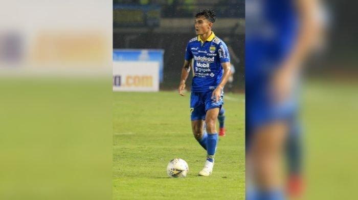 SEDANG BERLANGSUNG Live Streaming Indosiar Persib Bandung vs PSM Makassar Liga 1, Skor Sementara 0-0