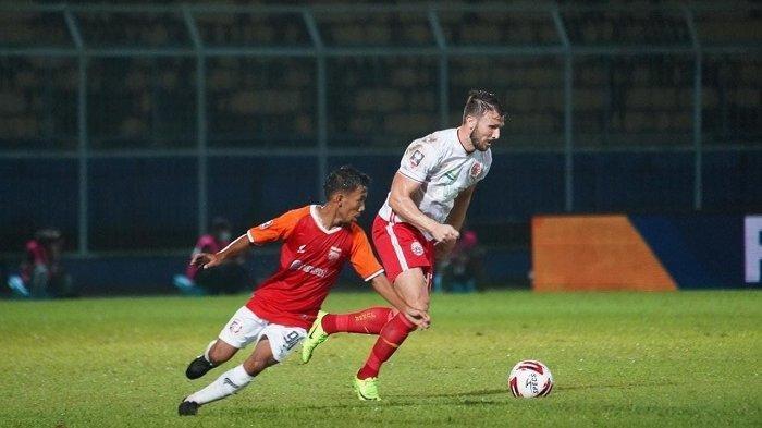 Seru, Bajul Ijo Persebaya Pilih vs Persib atau Bali United?Ini Jadwal Perempat Final Piala Menpora