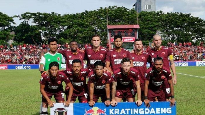Kabar Liga 1 2021, PSM Makassar Tuntaskan Tunggakan, Fokus Berburu Pemain & Pelatih Baru