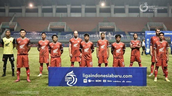 Pemain PSM Makassar Ini Berpeluang Unjuk Gigi vs Mantan Skuad Bali United di Liga 1, Dulu Dibuang