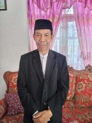 Pembatalan Keberangkatan Haji -- MUI Sumba Timur Minta Calon Jamaah Haji Jangan Kecewa