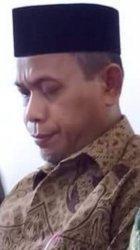 Pembatasan Buka Bersama Saat Ramadan dan Halal Bihalal, Ini Komentar Ketua MUI Mabar