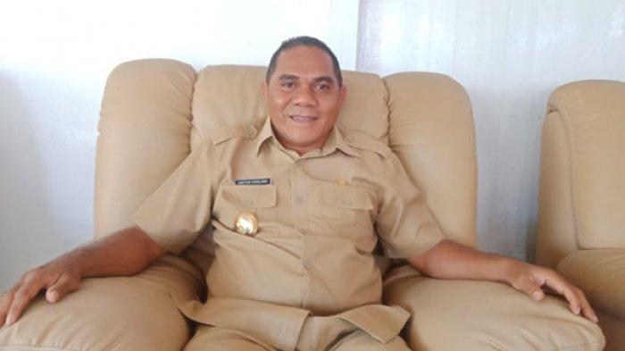Kabar Gembira untuk PNS Flotim, Siap-siap Terima Tunjangan Tambahan Penghasilan