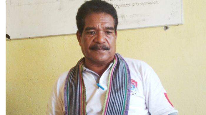 Anak Muda Lembata Harus Jadi Promotor Pembangunan Desa di Lembata