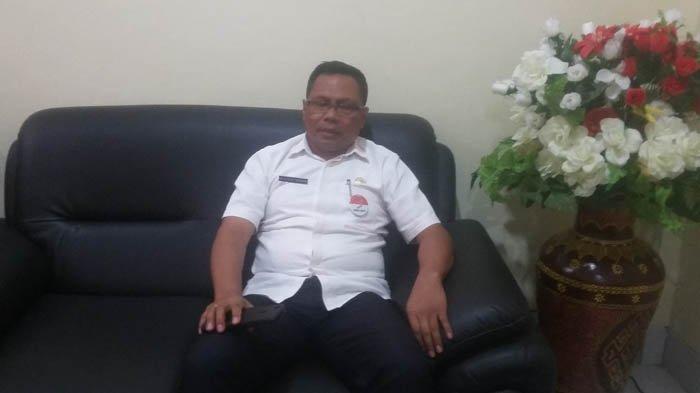 Postur APBD Murni Malaka 2021 Rp 905 Miliar,  Begini Target PAD Kabupaten Perbatasan Ini