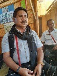 Pemkab Ngada Datangkan Investor Jakarta Lihat Potensi Pertanian dan Pariwisata
