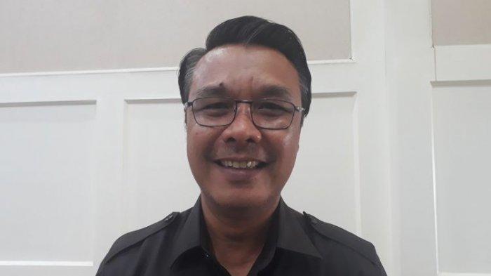 Pemkot Surabaya Keluarkan Surat Edaran Larang ASN Pakai Mobil Dinas Saat Libur Lebaran