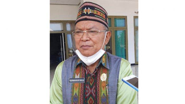 Pemkot Kupang Tindak Lanjut Kunker Gubernur NTT