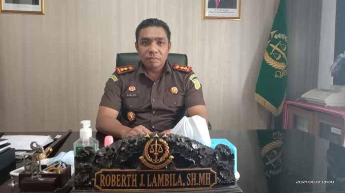 Penanganan Kasus Dugaan Korupsi Dana Desa Banain B TTU Ditingkatkan ke Penyidikan