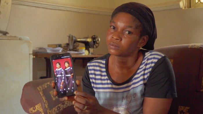 Nigeria Berhasil Selamatkan 100 Ibu dan Anak yang Diculik Para Bandit