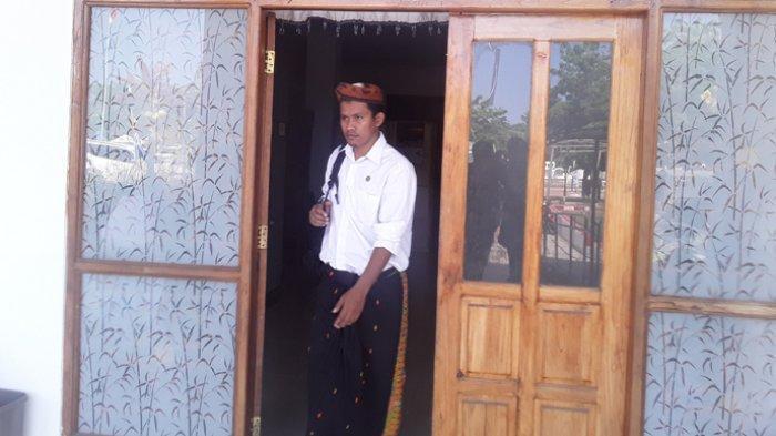 Enam Hari Pendaftaran Testing CPNS di Manggarai Barat Sudah 1.082 Orang Mendaftar