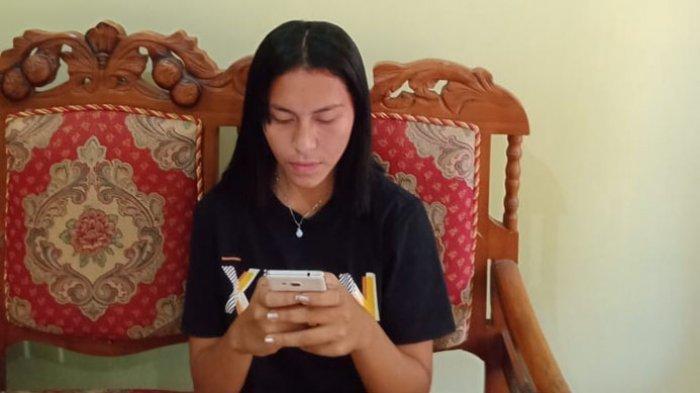 Pendaftaran Siswa Baru di SMA Katolik Recis Bajawa Secara Online dan Tak Pungut Biaya