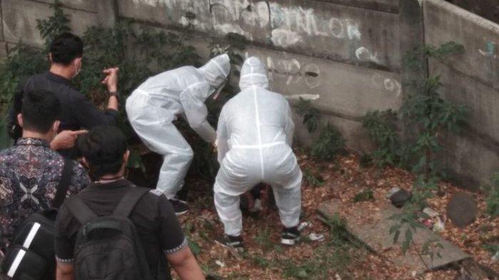 Wartawan Metro TV, Yodi Prabowo, Ditemukan Tewas Mengenaskan Dengan Luka Tusuk Di Dada, Menyedihkan!