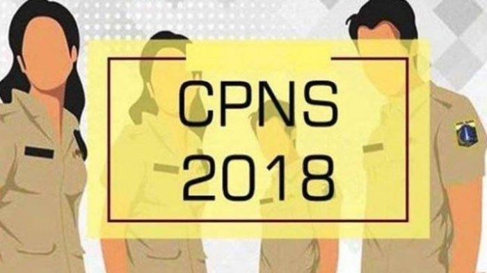 Peserta yang Lulus CPNS Dilarang Mengundurkan Diri dan Tidak Boleh Pindah Selama 10 Tahun