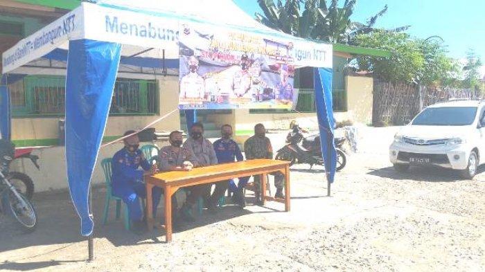Pemda Diminta Karantina Pemudik di Kampung Halaman 5 X 24 Jam