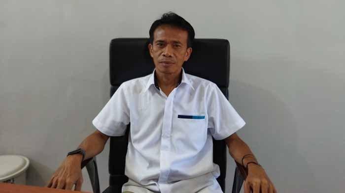 Pemimpin Perum Bulog KCP Labuan Bajo : Ketersediaan Beras di Manggarai Barat Aman