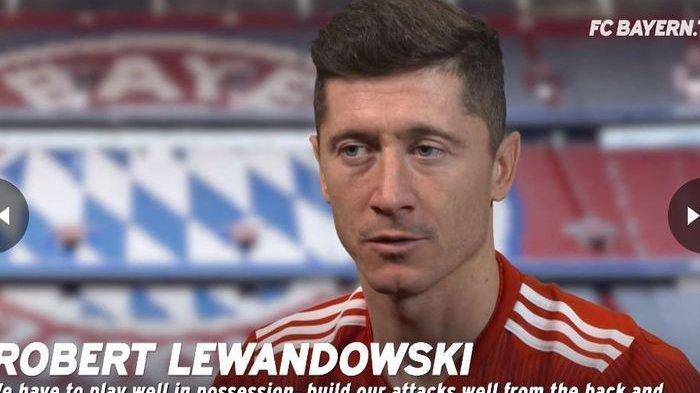 Bayern Munich Tetap Memberi Ancaman untuk Borussia Dortmund