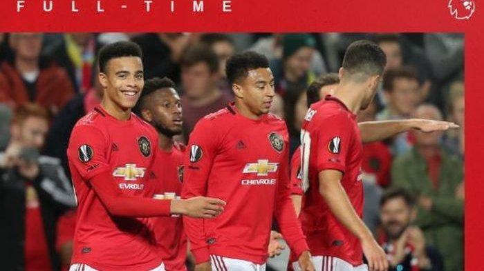 Jadwal Bola Malam Ini, Chelsea vs Spurs Live TVRI, Manchester United dan Arsenal di Liga Eropa