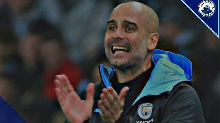 Manchester City vs Tottenham: Momentum Balas Dendam