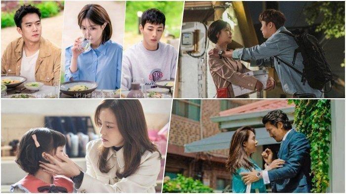 Inilah 3 Alasan Mengapa Kamu Wajib Tonton Drama Korea Tale of Arang, Cek Yuk