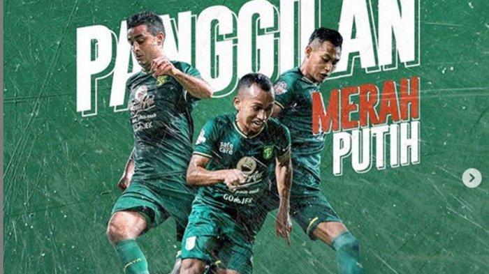 Alfred Riedl Resmi Latih Persebaya Surabaya Gantikan Jajang Nurdjaman, Ini Sepak Terjangnya