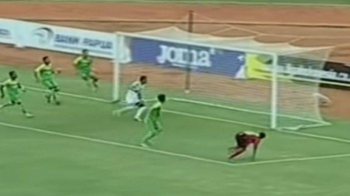 Hansamu Yama dan Otavio Dutra Absen, Pelatih Persebaya Siapkan Formasi Baru vs Madura United