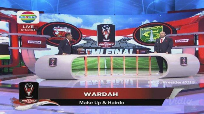 LIVE STREAMING Persebaya Vs Madura United, Sore Ini di Tv Online Indosiar, Adu Gengsi Jawa Timur