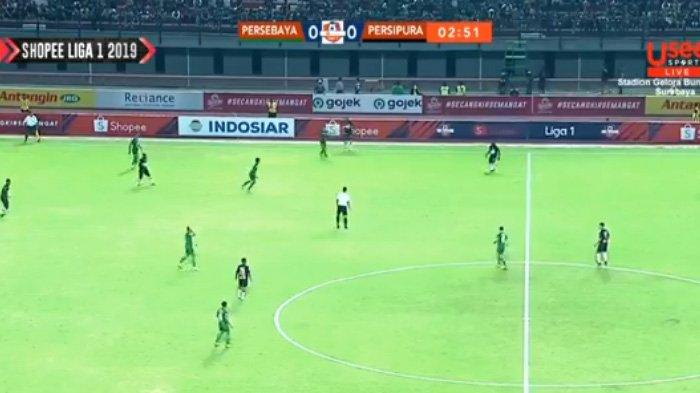 Penyebab Dua Bek Tengah  Tak Bela Persebaya Surabaya Hadapi Madura United, Ini Strategi Pelatih
