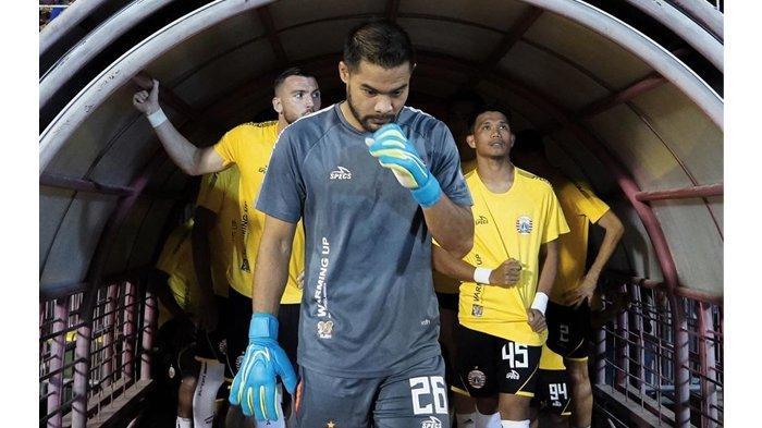 Peringkat 8 Klasemen Liga 1, Ini Harapan Pelatih PSM Makassar Usai Menang Madura United