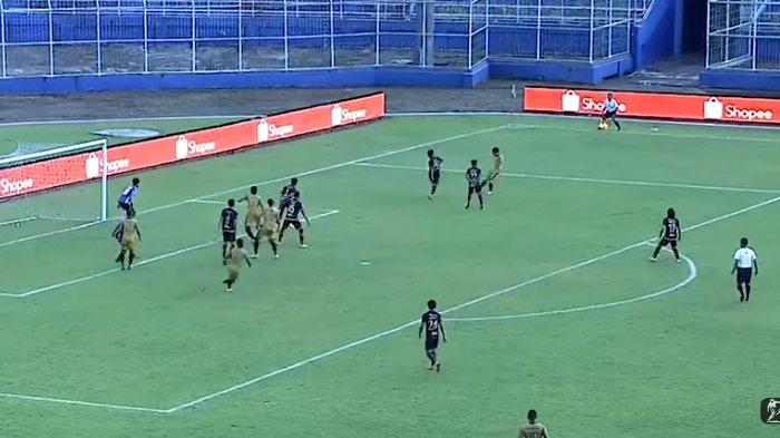 Jelang Liga 1, PSM Makassar Gencar Cari Juru Taktik, Juku Eja Jatuh Hati ke Pelatih Asing, Siapa?