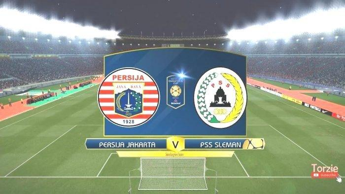 Jelang Liga 1 2021 Kickoff, Mantan Pelatih Persija Jakarta Malah Gabung ke PSS Sleman,Ini Posisinya